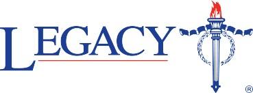 Legacy Shop